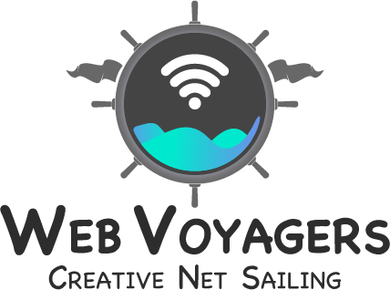 Web Voyagers